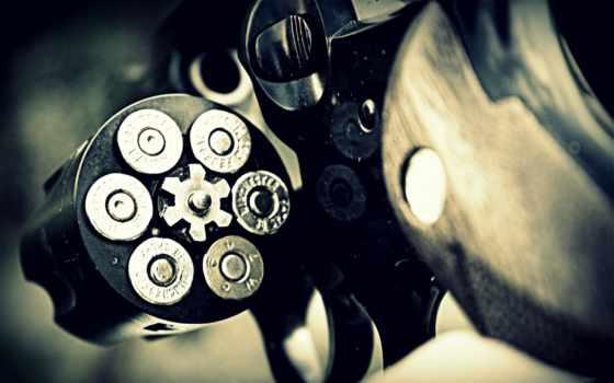 Оружие 21814