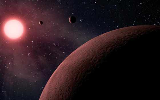 планеты, лебедь, koi, созвездие, звезда, картинка, nasa, planeten,