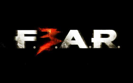 fear, разрешении, cover, facebook, review, изображение, download, ней, op, een, скачивания, правой, формате, google, мы, click, horror, сюда, seat, skin, der, картинке, кликните, эти, скачайте, её, ув