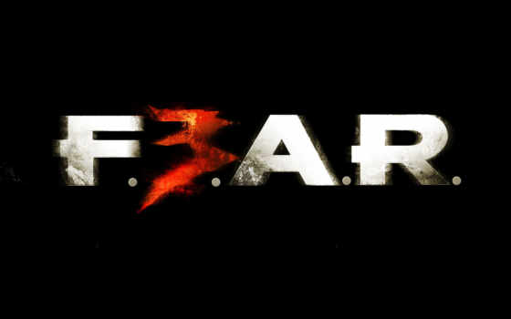 fear, разрешении