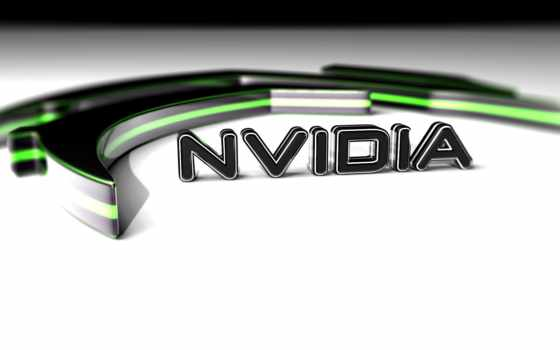 nvidia, geforce, gtx, видеокарта,