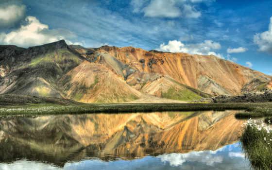 alcatel, пейзажи -, красивые