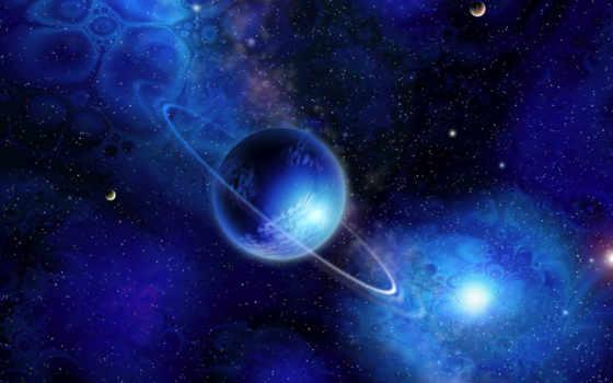 planet, планеты, сатурн