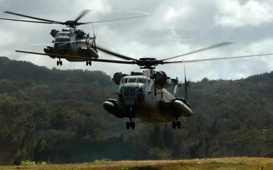 chỉ, stallion, море, вертолет, helicopters, супер, два, самолёт, you,