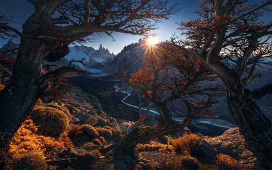 max, rive, photography, life, galleries, elements, images, patagonia, world, loading,