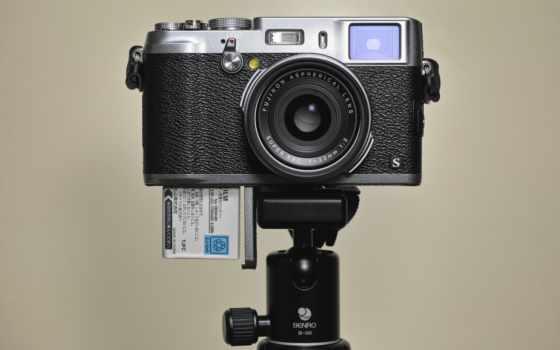 фотоаппарат, fujifilm, проем, объектив, digital, tech, фудзи,