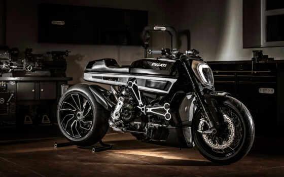 ducati, xdiavel, thiverval, krugger, фред, classics, bikers,