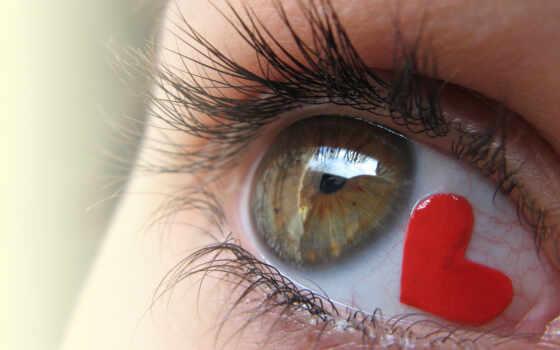 татуировка, apple, glaznoi, глаз, помощь, процедура