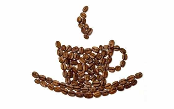 coffee, смо, ideia, png, cup, fazenda, ilustra-e, white, ресторан, кафе