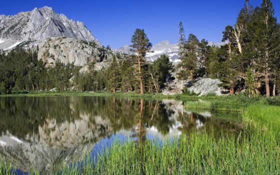 озеро, мэри, sierra, eastern, louise, фотограф, минск, отзыв, mammoth