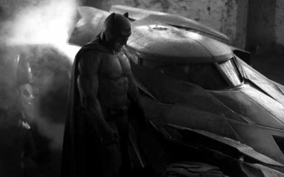 batman, против, superman