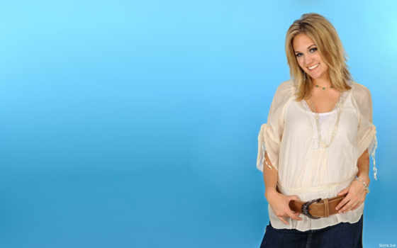 carrie, underwood, white, штаны,