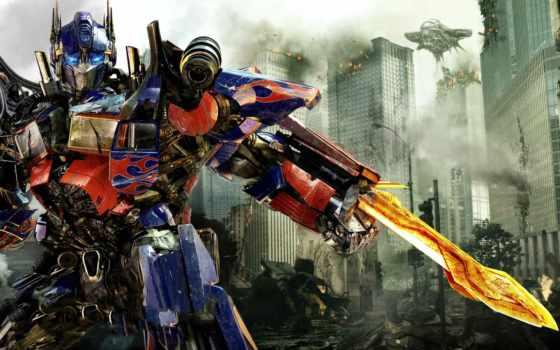 optimus, prime, transformers