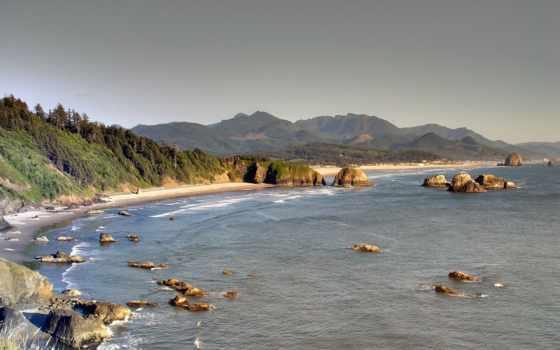 пляж, cannon, лет, ago, oregon, почти, desktop, всех,