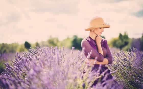 blonde, девушка, profile, настроения, lavender, pinterest, images, photos, this, pin,