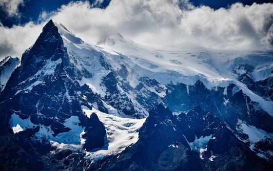 горы, музыка, шикарная, гор, video, anhidema, величавых, самолета, play,
