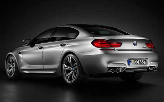 bmw, best, coupe, gran, ауди, cars, luxury, wheels,