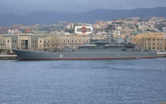 корабль, лодка, море, vehicle