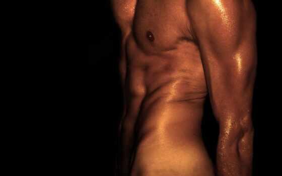 тело, мужское Фон № 7586 разрешение 1920x1080
