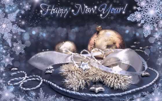christmas, фото, снежинки, клипарт, рождество, новый, god, стимпанк, stock,