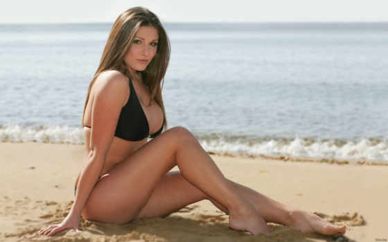 lucy, pinder, люси