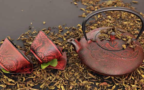 чая, китаянка, баста, guf, чайник,