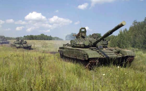 танк, warfare, урал