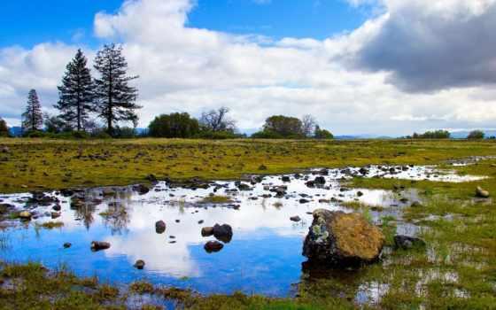 камни, landscape, природа, дата, пейзажи -, додавання, природи, fotohomka, нояб, взгляд,
