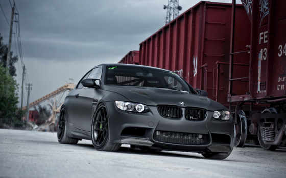 bmw, coupe, active, autowerke, cars, sale,