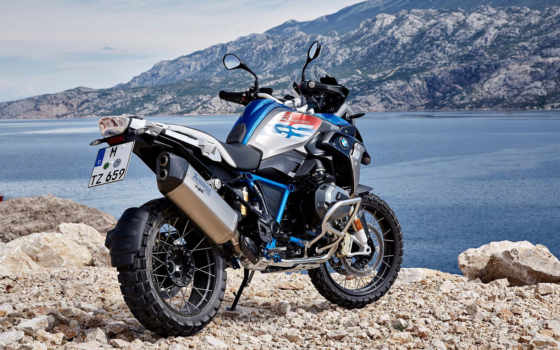 gs, bmw, rallye, мотоциклы, нояб, exclusive, eicma, gets, побережье,