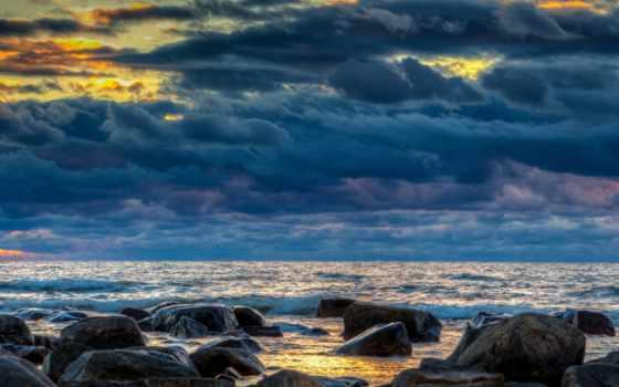море, baltic, финляндия, залив, bothnia, bay, балтийское, resolution, tanker,