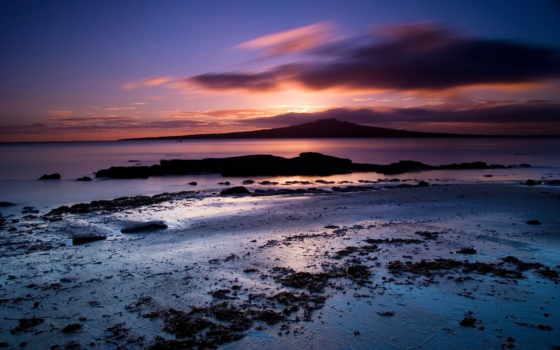 природа, ultra, море, красивая, chris, джин, фотопанно,