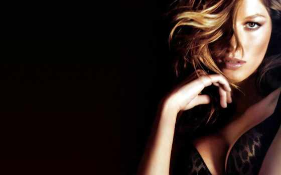 модель, see, models, pinterest, fashion, world,