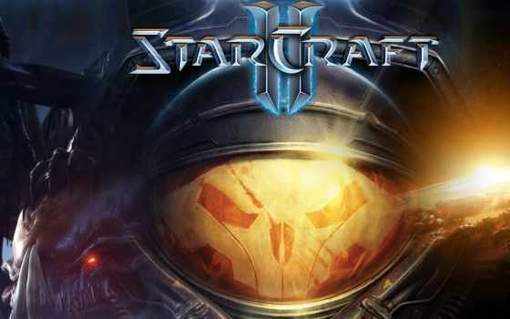 starcraft, liberty Фон № 28053 разрешение 1920x1080
