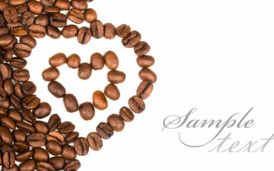 freedecor, плёнка, plit, кофейное, см, сердечко, поверхностей, изображениями, изображения, темных, кофе, арт, магазине,