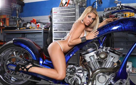 share, мотоциклы, мото