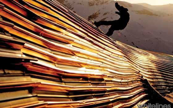 snowboarding, спорт, текстура, transworld, winter,