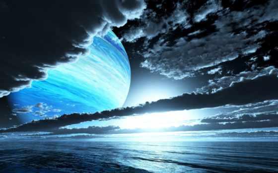 планета, небо Фон № 74776 разрешение 4000x2250