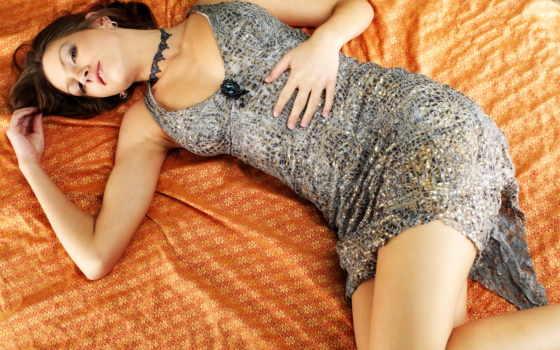 eufrat, girls, sexy Фон № 74977 разрешение 3120x2340