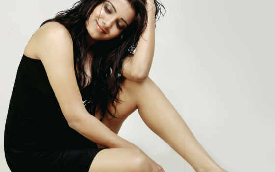 samantha, hot, sexy, актриса, prabhu, images, photos, pics,