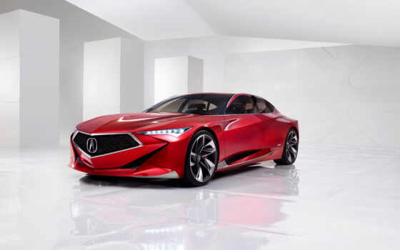 acura, car, обзор, concept, precision, картинка, top, high, containing, our,