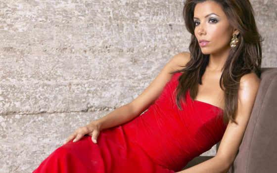 платья, платье, вечерние, вечернее, красное, короткие, беременных, облегающие,