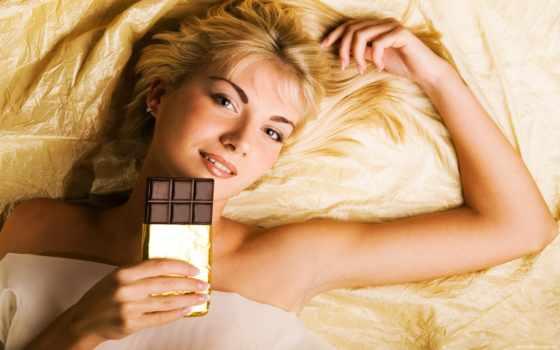 sözler, sözleri, chocolate, güzel, zdjęcia, гиря, lose, damar, czekolady,