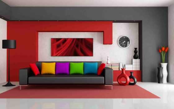 яndex, интерьеры, решения, самые, коллекциях, коллекция, диван,