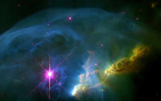 space, телескопа Фон № 17712 разрешение 1920x1080