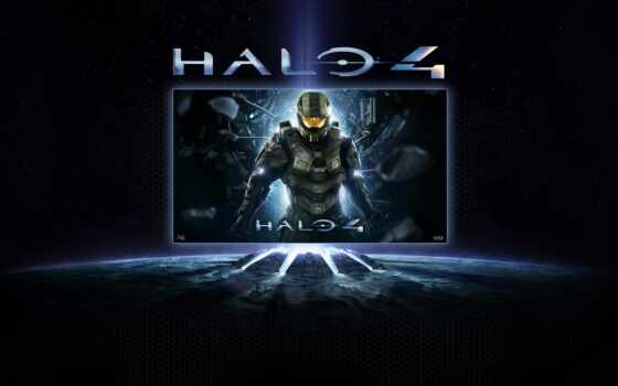 halo, game