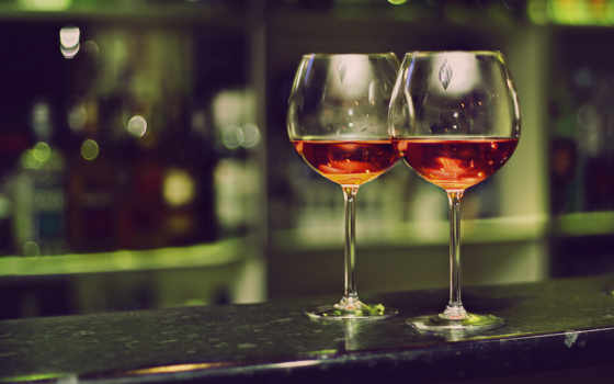 разлом, glass, вино, бокала,