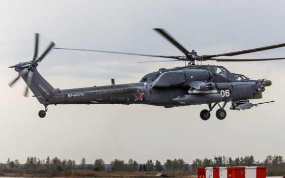ми, drum, вертолет, russian,