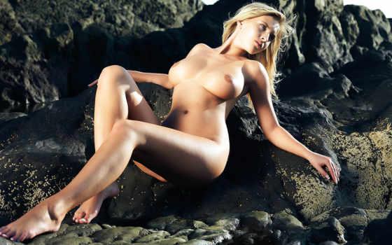 эротический, video, blonde