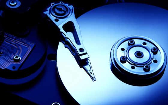 hdd, макро, диск, шпиндель, магнитная головка, электроника